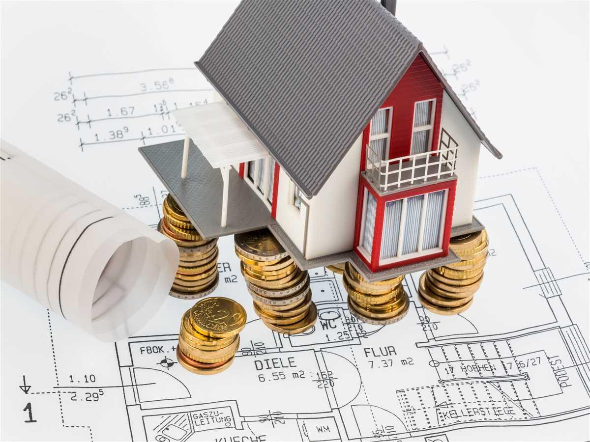 Aumento Valore Immobile Ristrutturato ristrutturazioni: numeri in crescita e il valore della casa