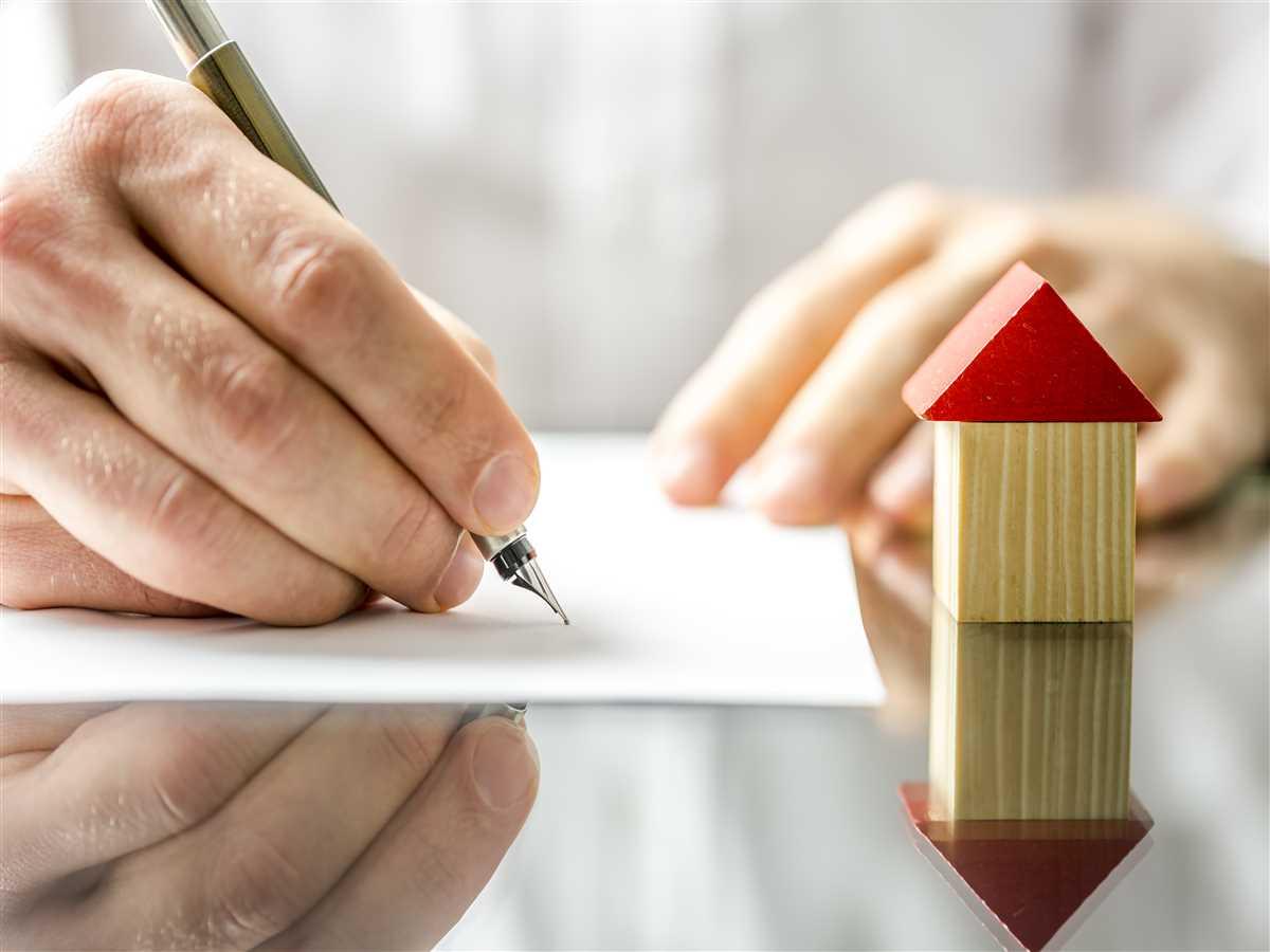 firma su contratto