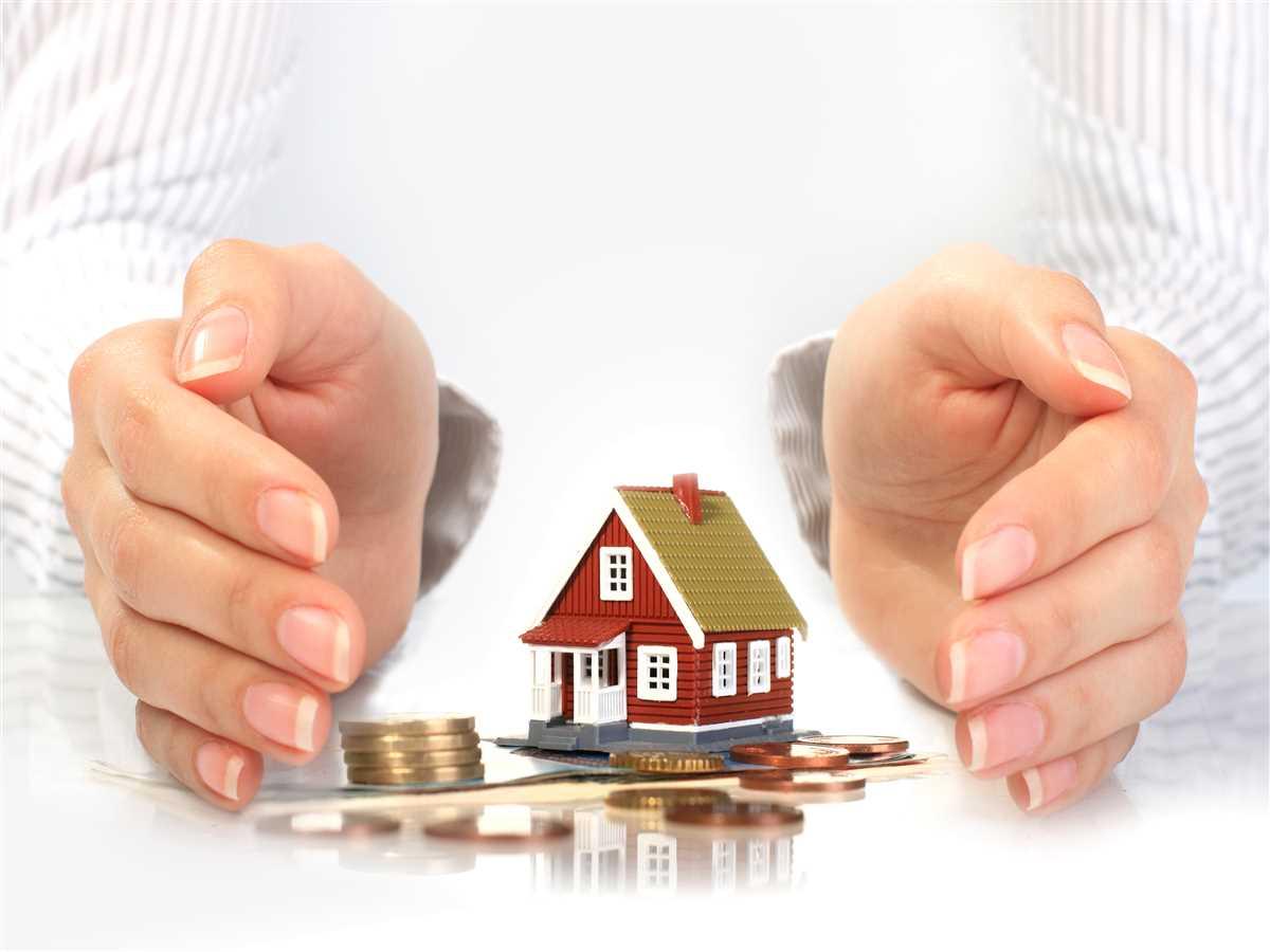 Assicurazioni casa: le migliori proposte del momento