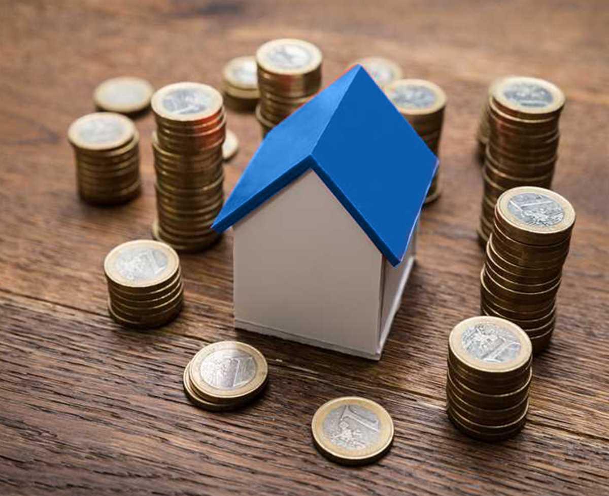 Sospensione dei mutui per emergenza Covid-19
