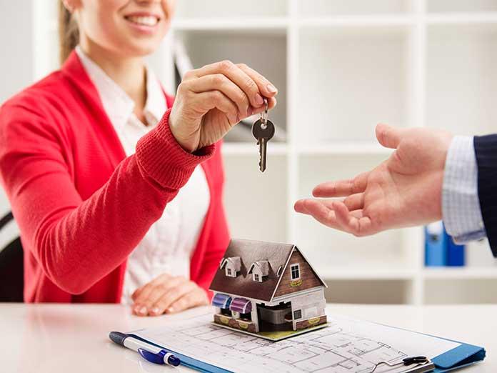 Casa il momento giusto per comprare - E il momento di comprare casa ...