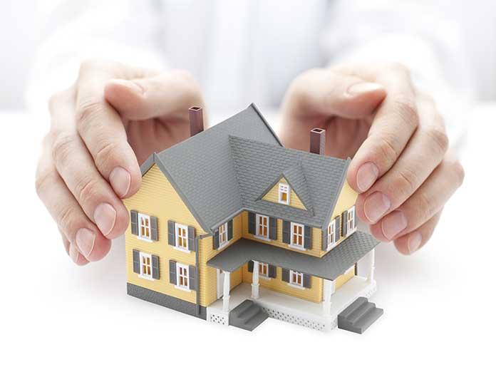 Mutui bper banca gruppo bper for Articoli casa online