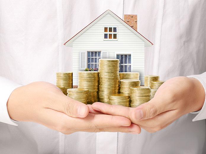 Immobiliare, un'ipotesi di investimento tornata concreta