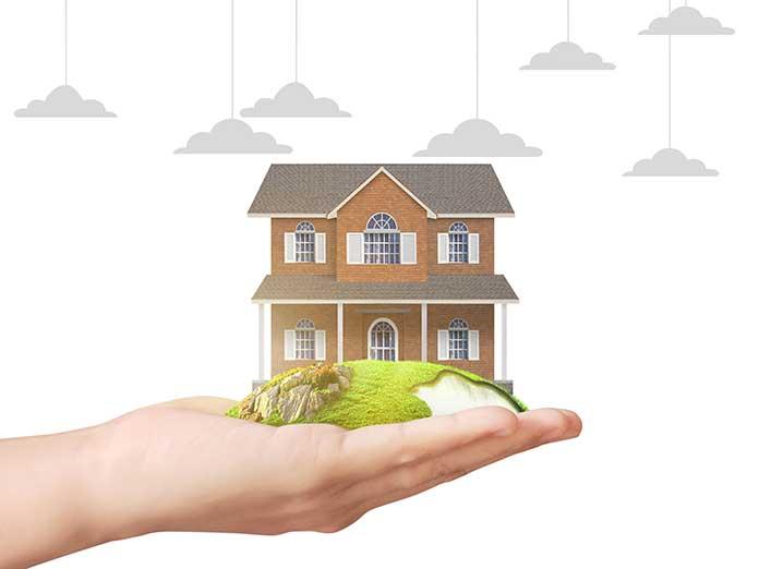 Donazione modale e vitalizio assistenziale for Donazione di un immobile