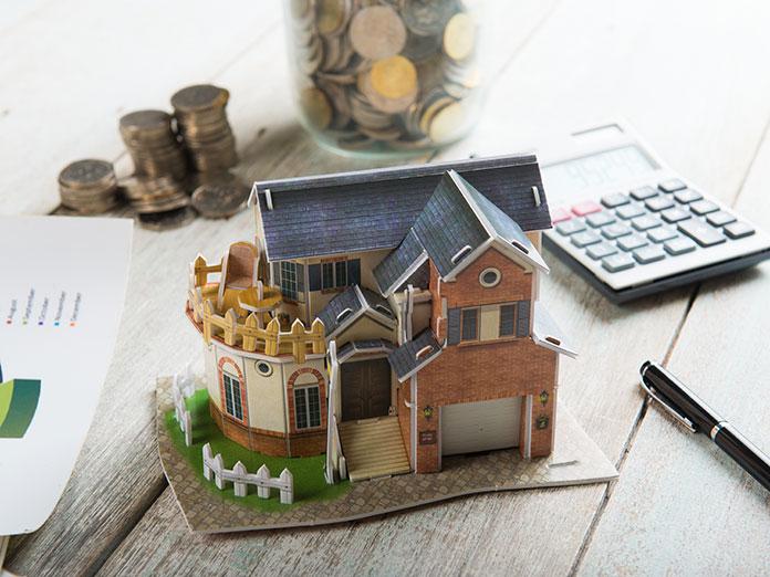 Gli italiani chiedono prestiti soprattutto per - Ristrutturare e arredare casa ...