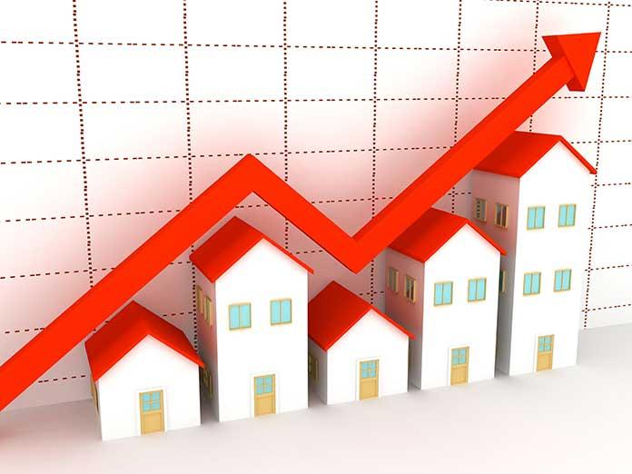 La pericolosa felicità ingannevole delle bolle immobiliari