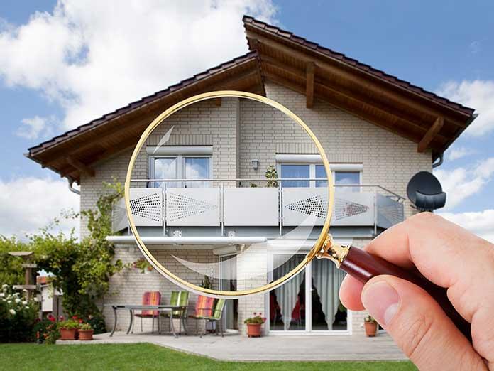 Balconi Esterni Condominio : Chi paga le spese per la manutenzione delle solette e frontalini dei