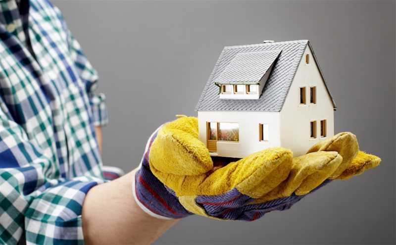 Detrazioni sui lavori in casa si ragiona sulla proroga - Lavori in casa detrazioni ...