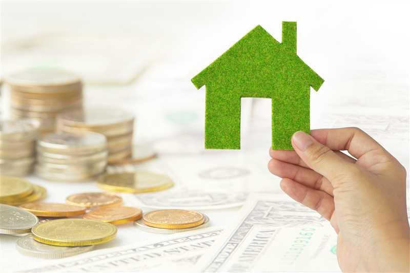 I mutui prima casa più convenienti di dicembre