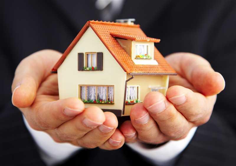 Assicurazione casa fai il tuo preventivo online e risparmia for Assicurazione rc casa on line