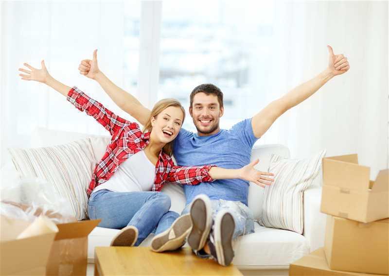 Mutui: i consigli per i giovani che vogliono comprare casa