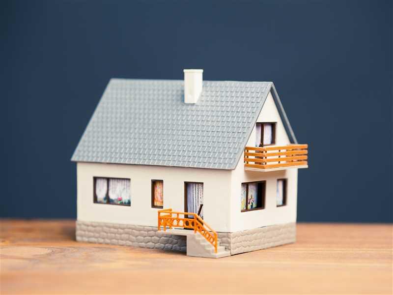 Mutuo al 100 per cento prima casa rischi e vantaggi le informazioni utili - Mutuo prima casa condizioni ...
