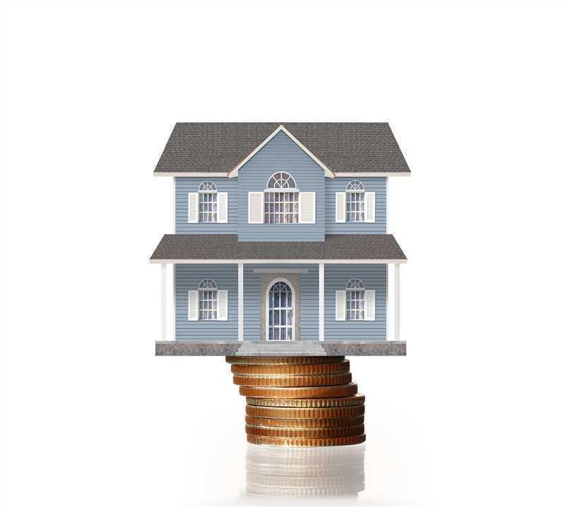 Casa conviene ancora acquistarla - Conviene ristrutturare una casa ...