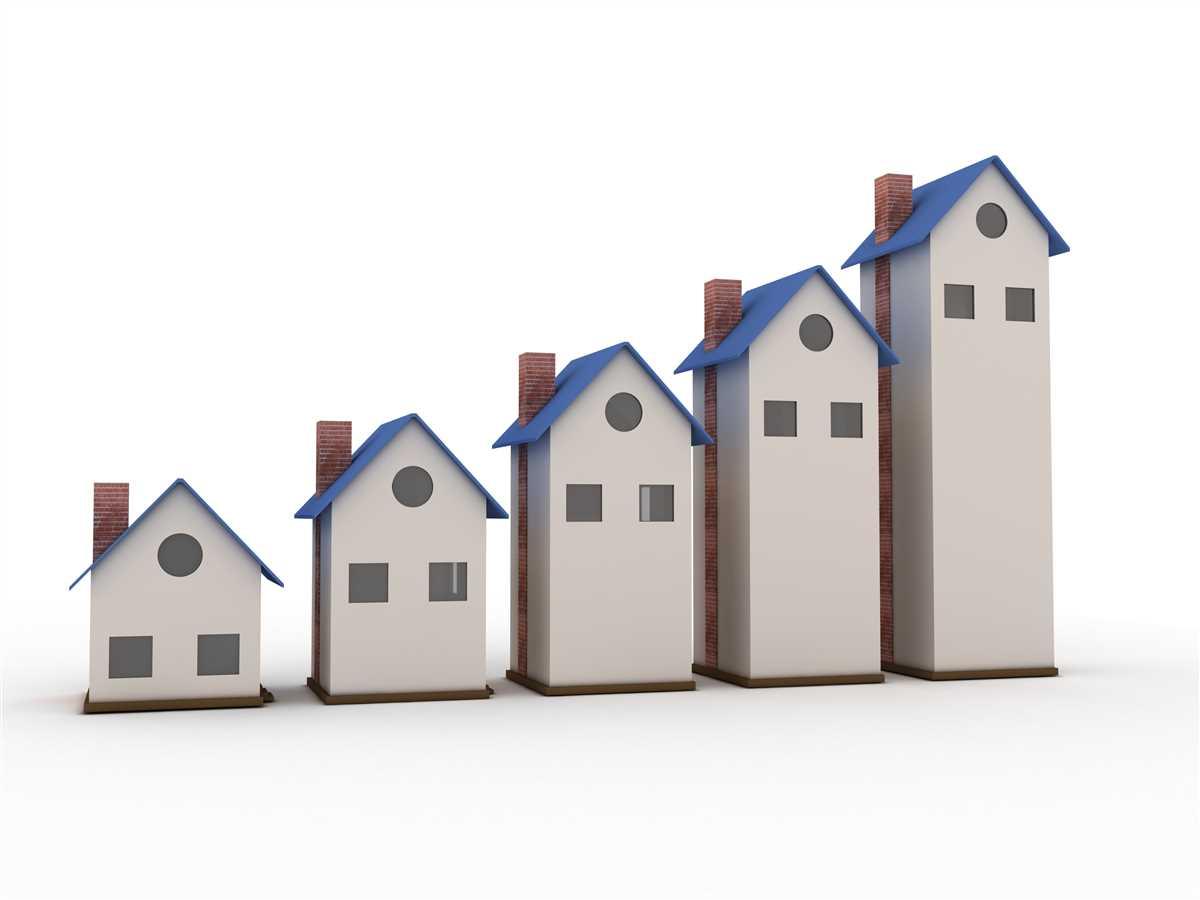 Real asset: Aviva Investors, cresce domanda istituzionali
