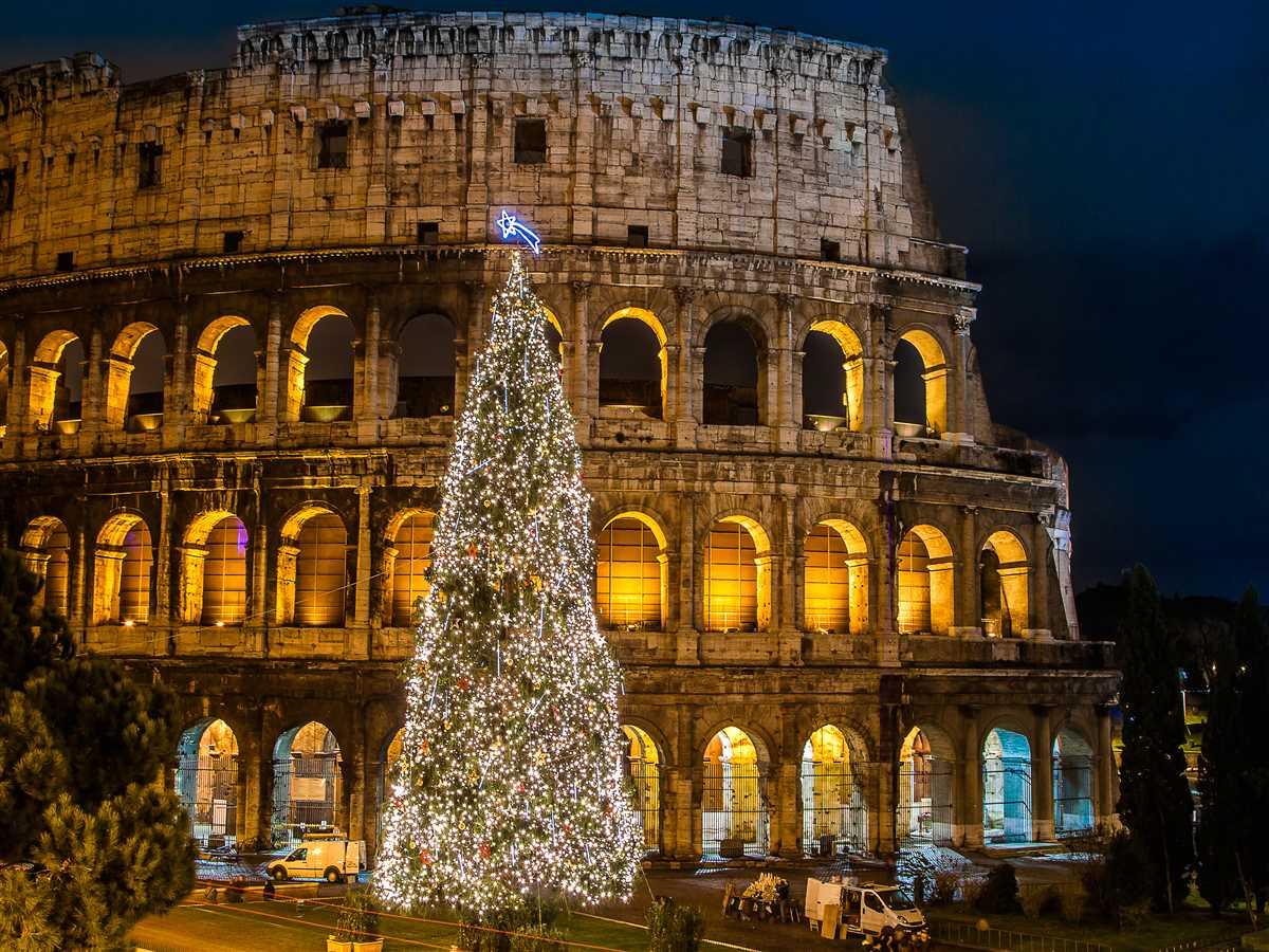 Italia, bene i titoli del lusso, male i finanziari