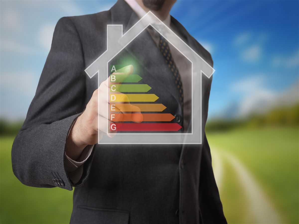 Aumento Valore Immobile Ristrutturato case, in aumento le ristrutturazioni con standard energetici