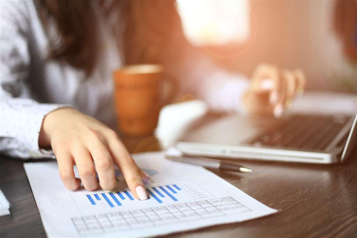 Come far fruttare i risparmi di una vita con un conto deposito