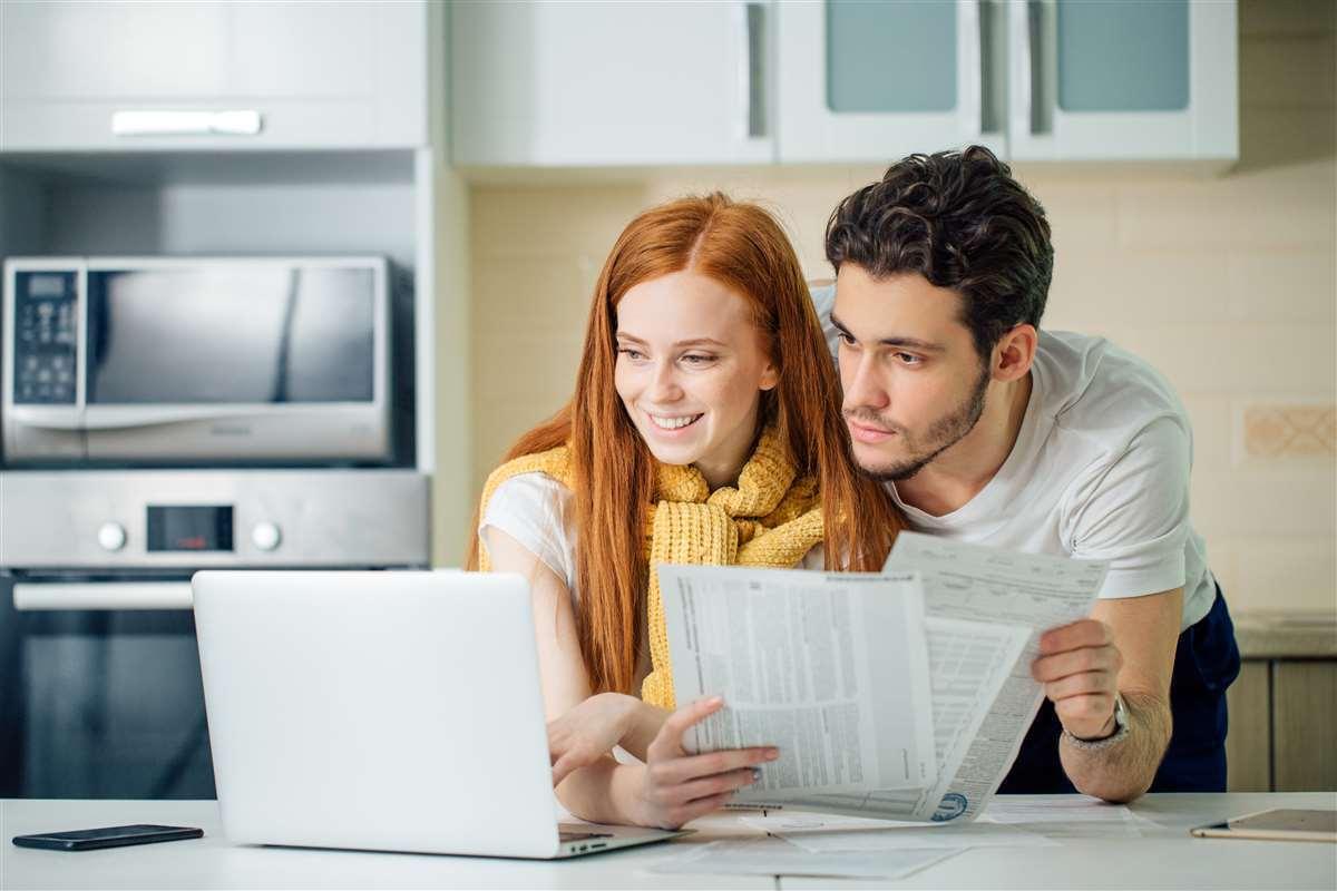 Primo conto corrente a 18 anni: quale scegliere?