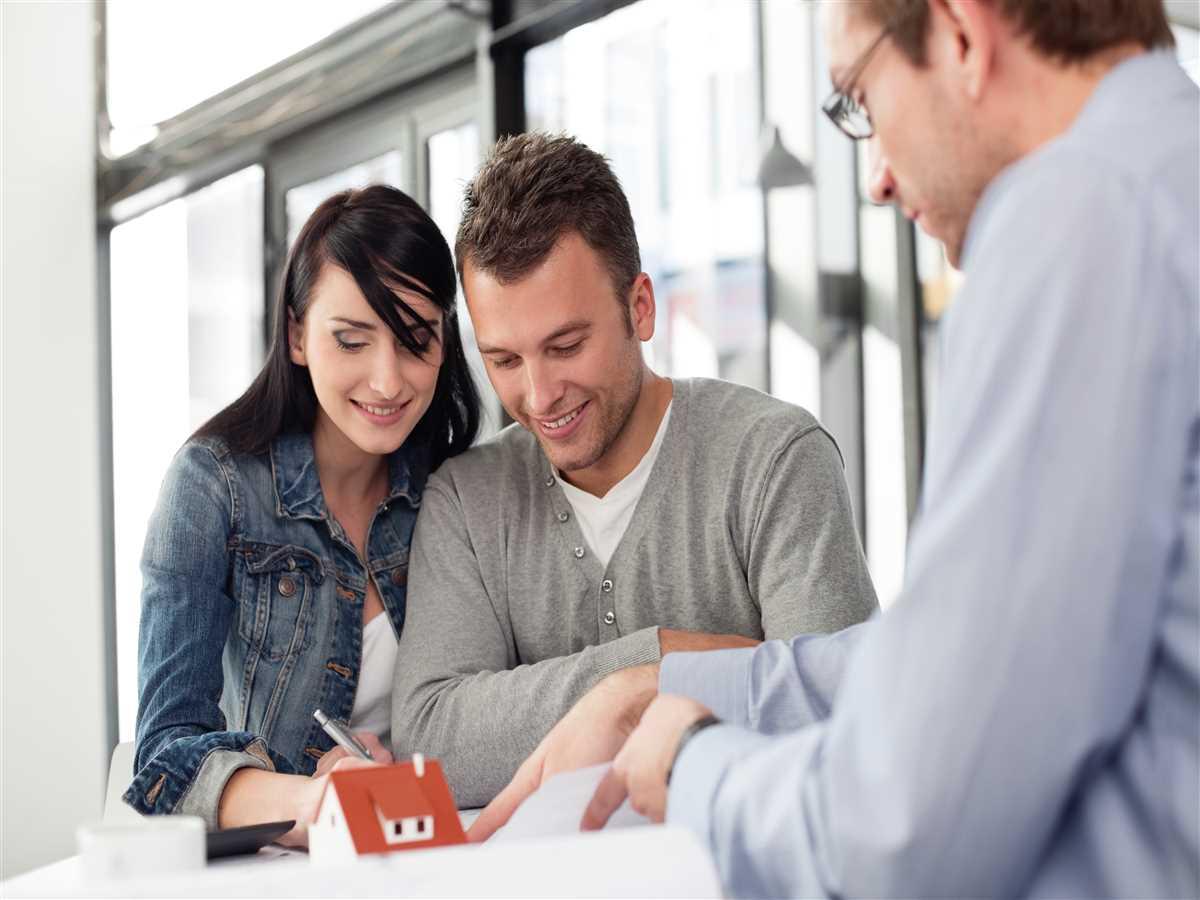 Applicabile la tutela del consumatore anche nella compravendita di immobili