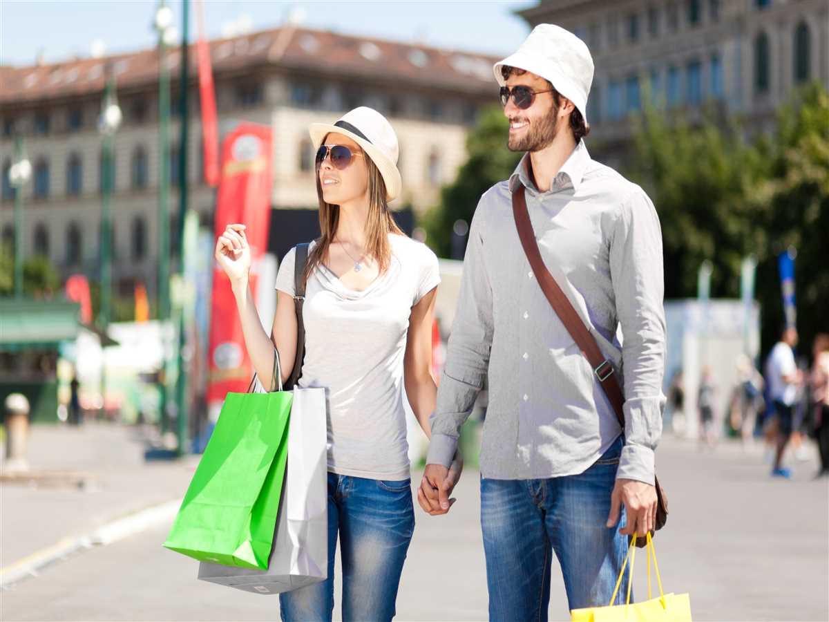 L\'Italia del turismo: sempre più comuni con la tassa di soggiorno ...