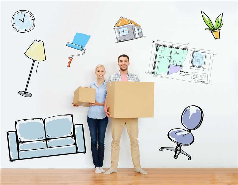 fondo di garanzia prima casa, le agevolazioni per il 2018