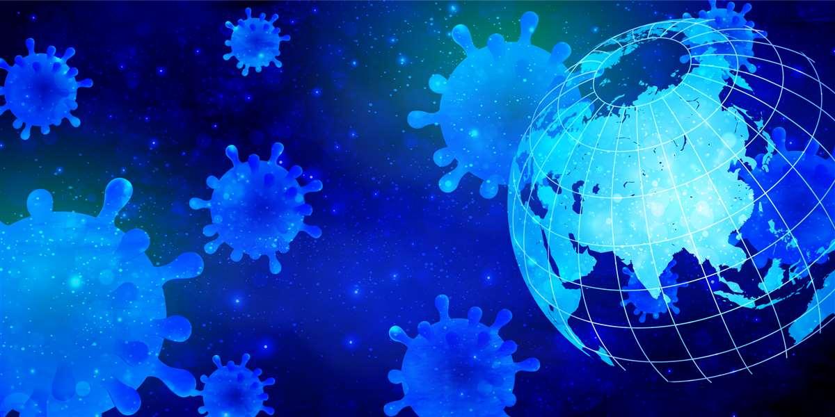 SWG: con seconda ondata di contagi cresce la rabbia