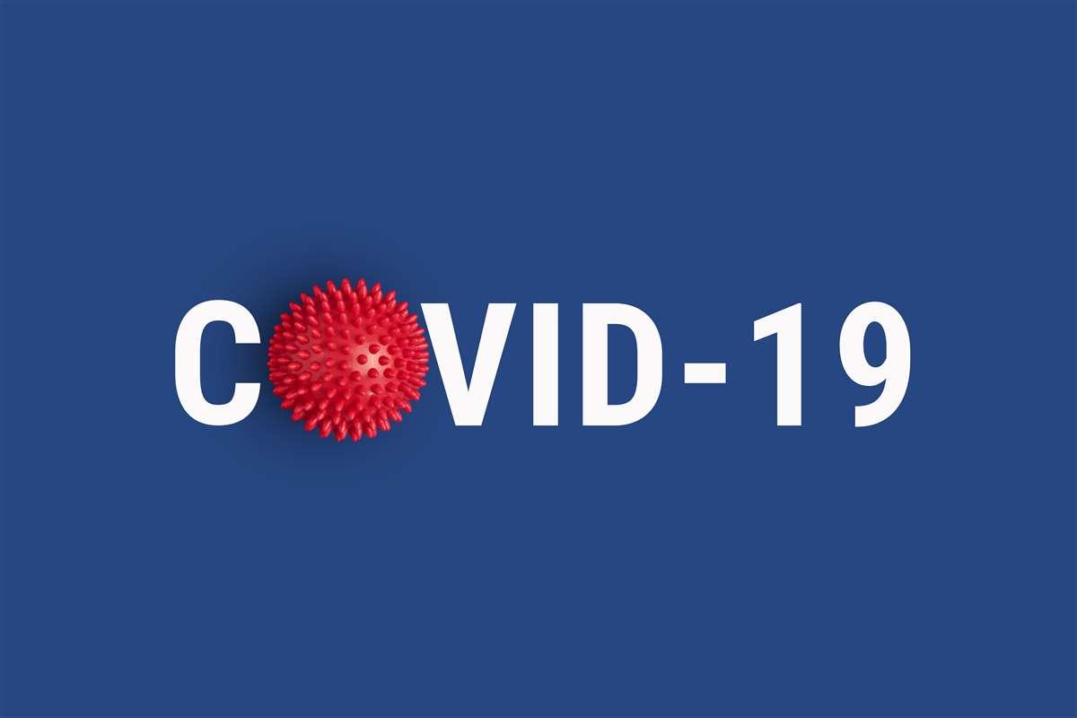 Emergenza COVID-19 – Disposizioni in merito alla ricezione pubblico.
