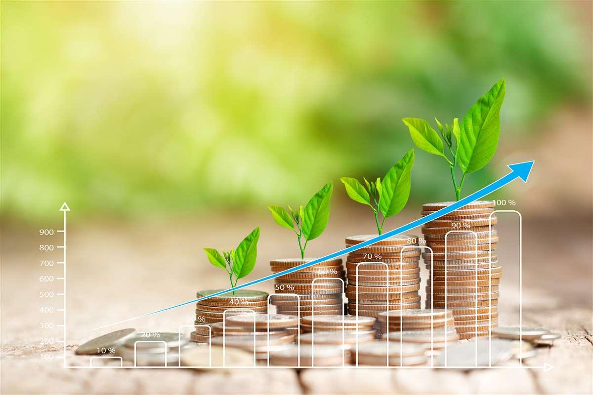 Eurizon: la view d'investimento del mese di ottobre