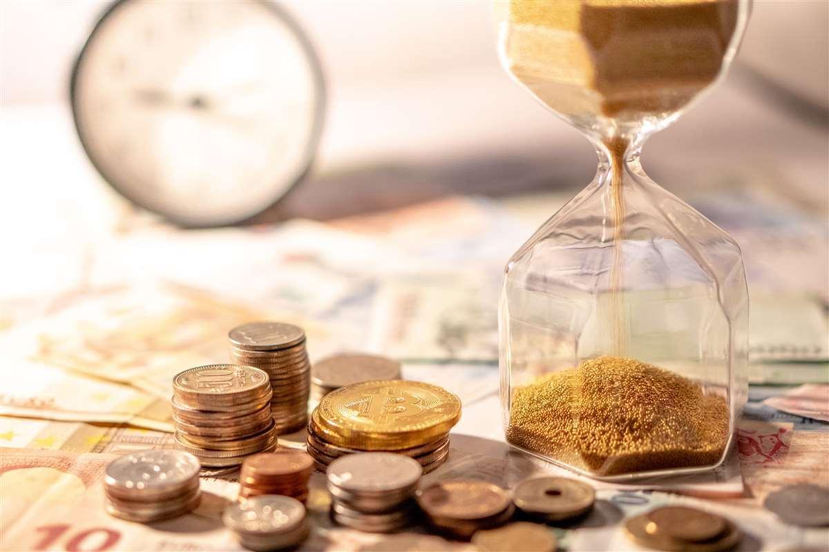 Gli italiani stregati dai conti deposito liberi
