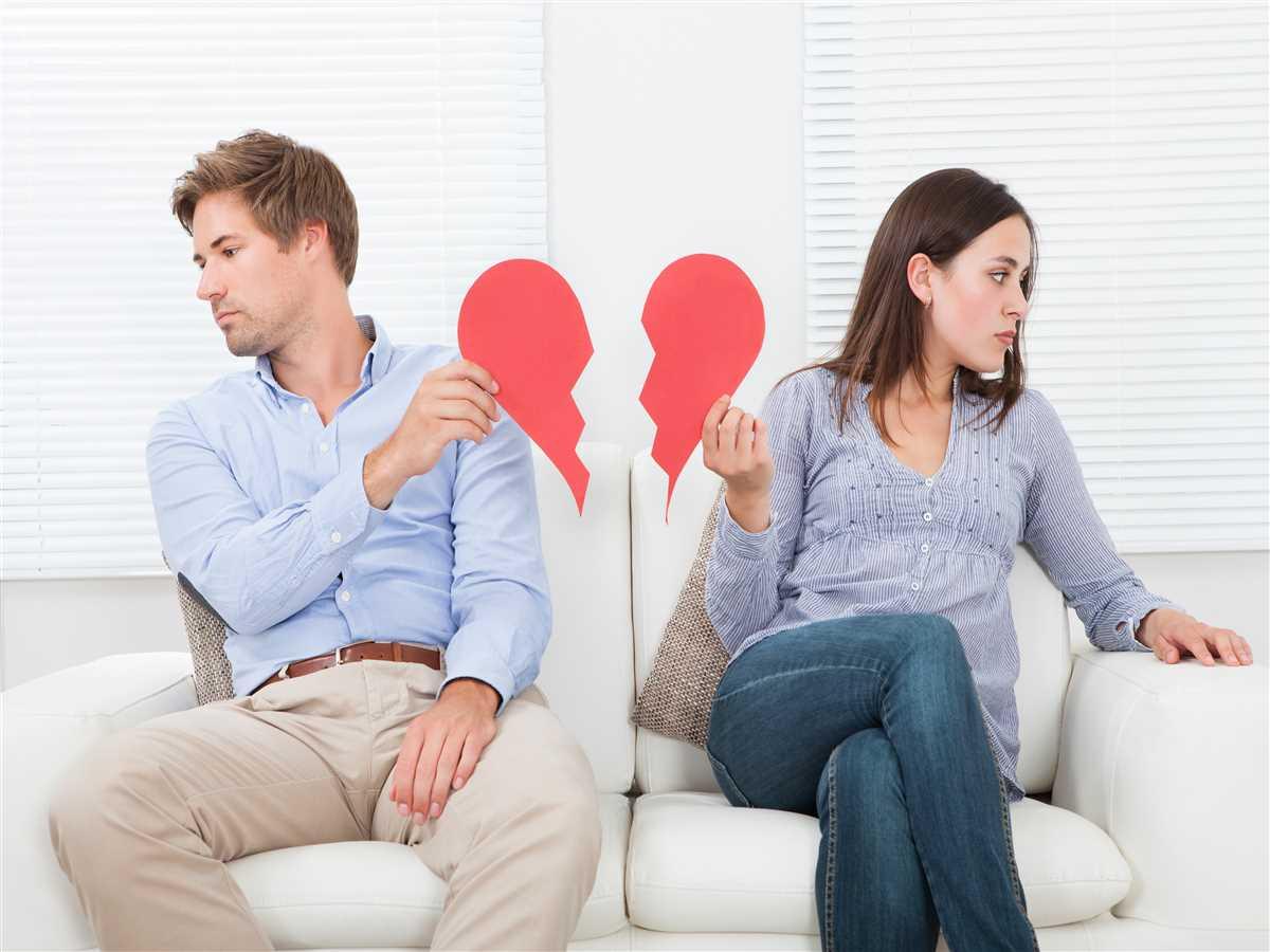 Gli accordi patrimoniali tra coniugi nei casi di separazione