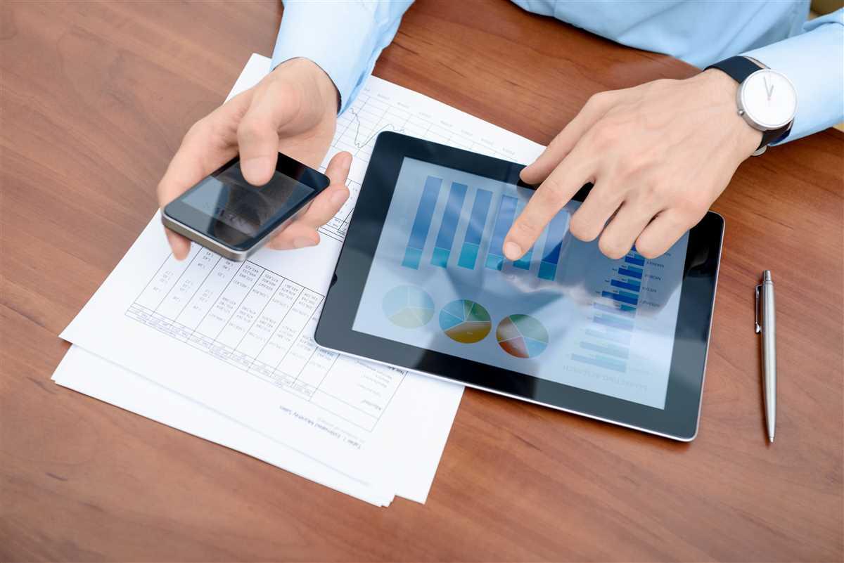 Quale è la documentazione necessaria per ottenere un prestito?