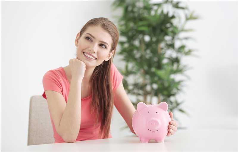 Infortuni in casa: assicurazione obbligatoria per le casalinghe e non solo