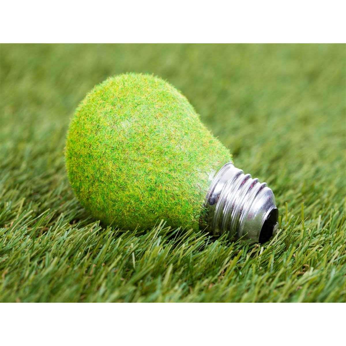 Legge Bonus Verde 2018 il nuovo bonus verde per giardini ed aree esterne | notai.it