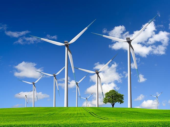 Riprende la corsa delle rinnovabili