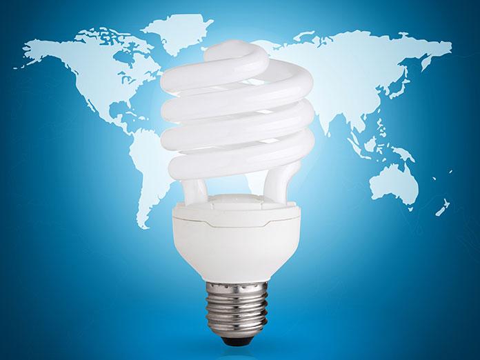 Come Attivare Una Fornitura Elettrica Segugio It