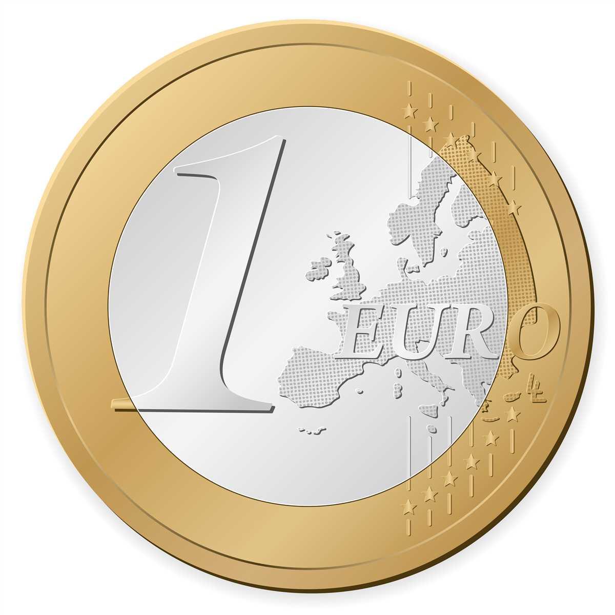 Draghi e il destino dell'euro