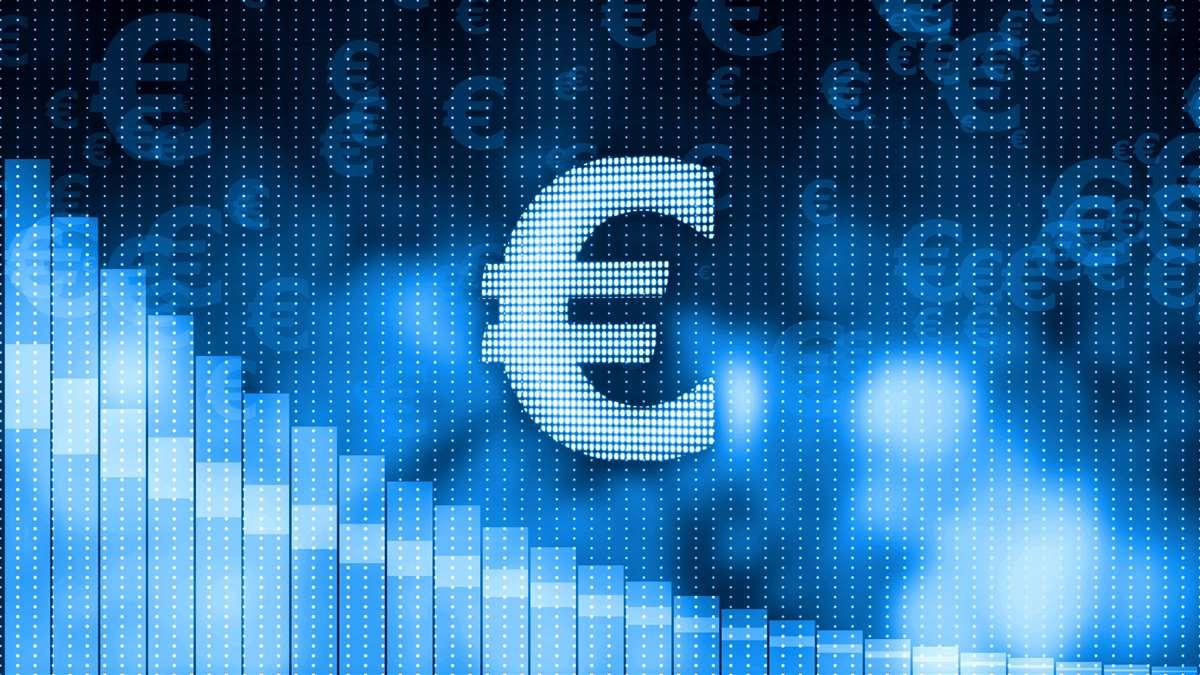 Bce: pronta a tutto per sostenere i cittadini
