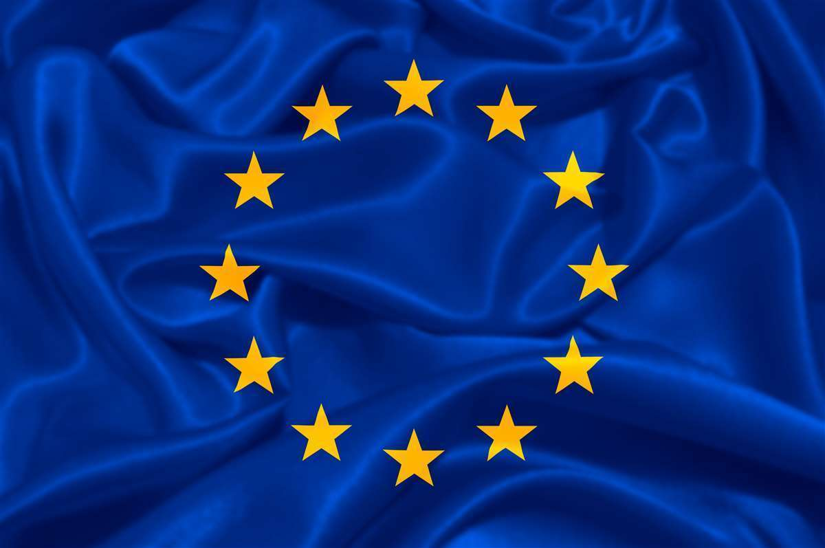 Bce: economia tornerà a situazione pre-Covid dopo il 2022