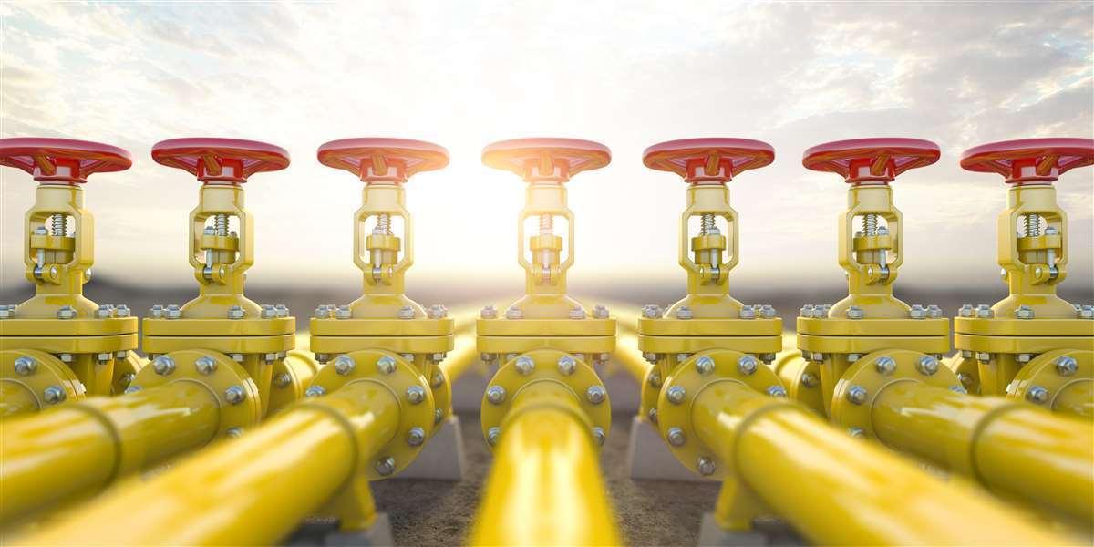 Mercati: opportunità d'investimento nelle utility europee