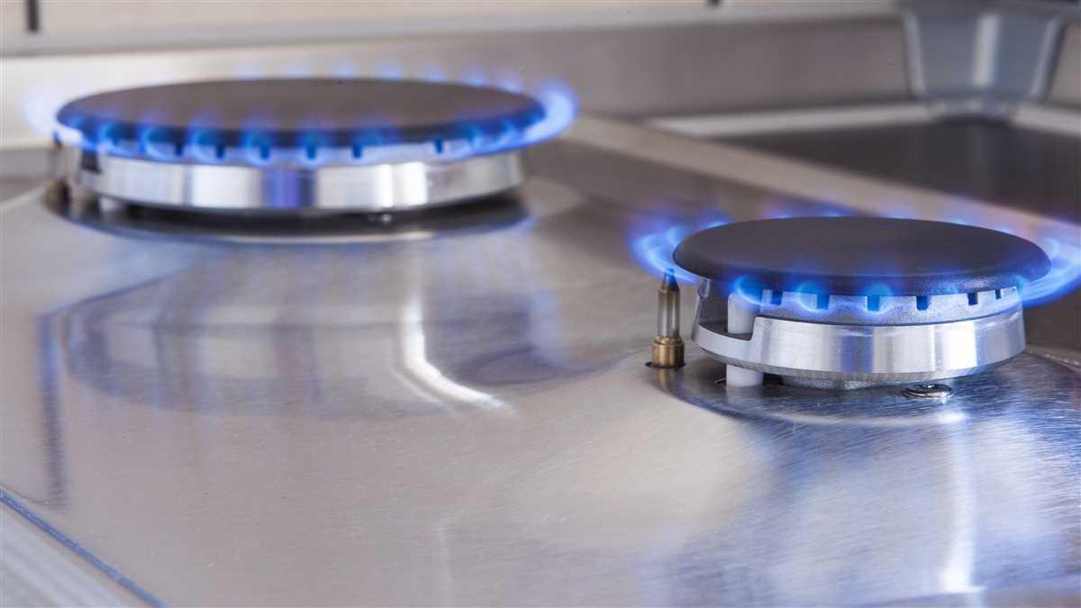 Le migliori offerte gas a prezzo fisso di luglio 2020