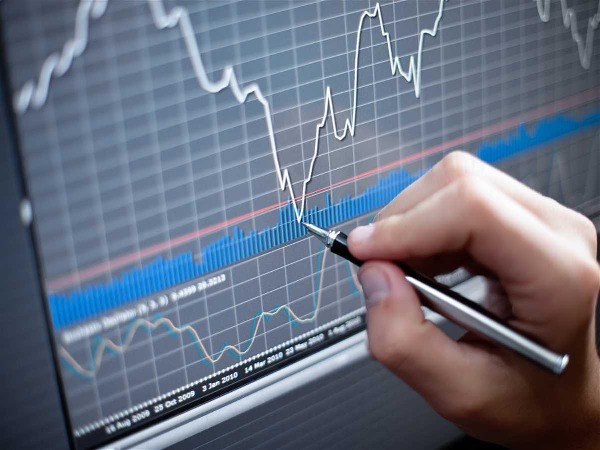 Banca d'Italia: calo economia eccezionale nel I semestre