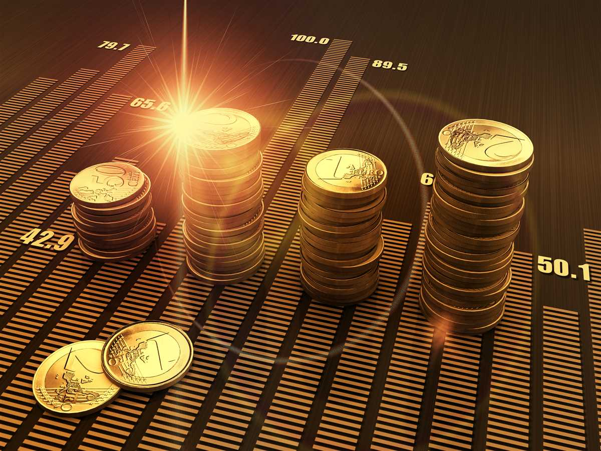 Schroders: le scomode verità sui rendimenti
