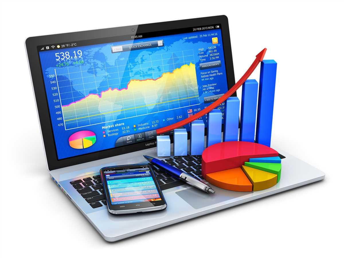Mercati: per Eurizon il recente rimbalzo ignora i dati