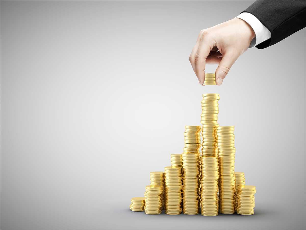 Le migliori offerte di conto deposito di giugno 2020