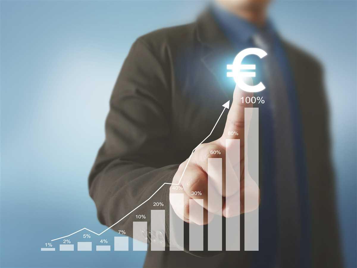 Strategie contro l'euro forte