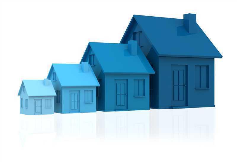 Il mercato si muove ma ancora conviene comprare casa - Comprare casa al grezzo conviene ...