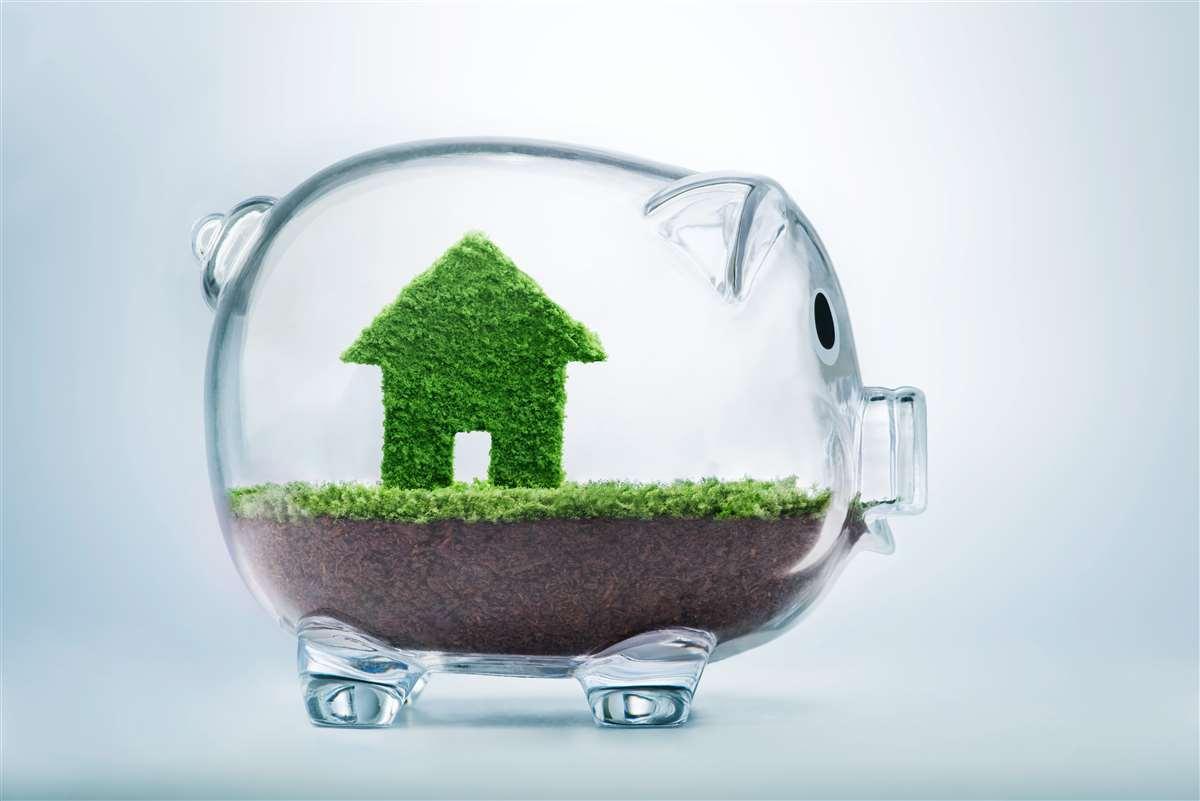 BlueBay: investimenti ESG, trend secolare rafforzato dal Covid