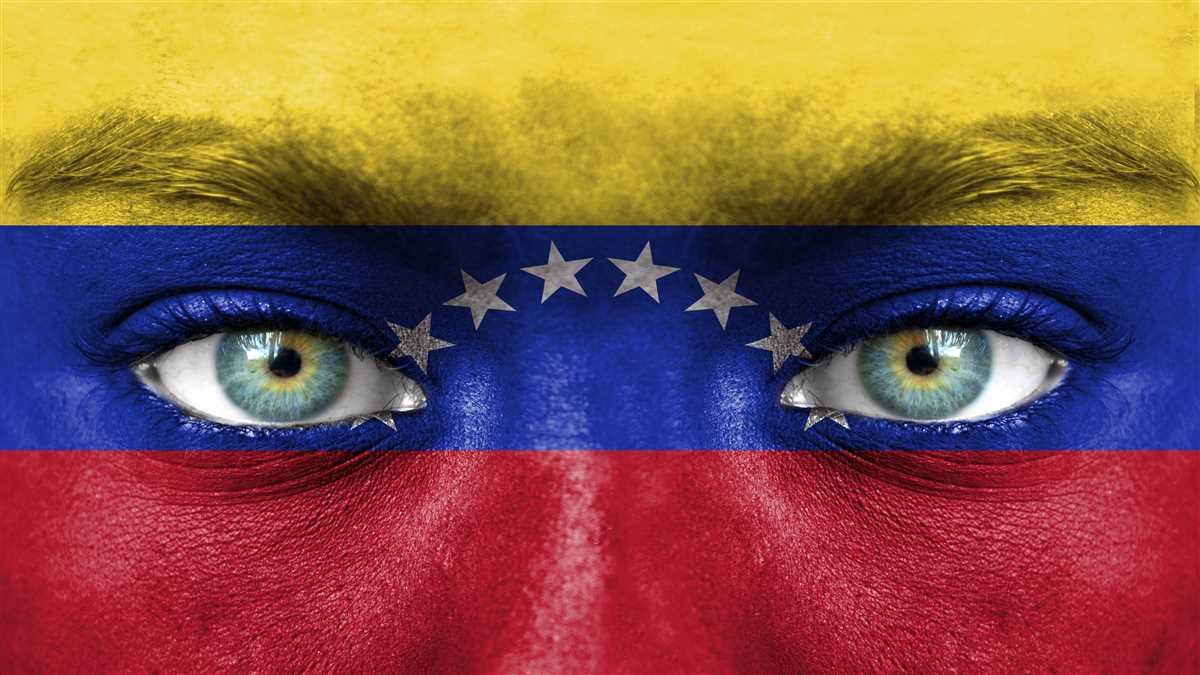Venezuela al bivio