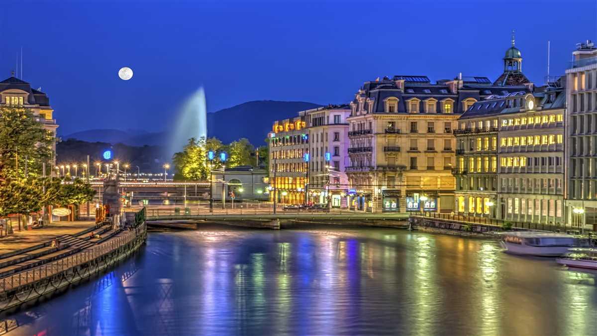 Inflazione, la migliore alleata della Svizzera