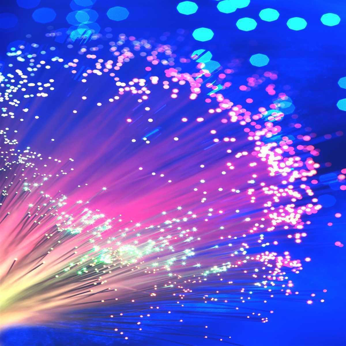 Le migliori offerte fibra per connettersi in casa alla massima velocità